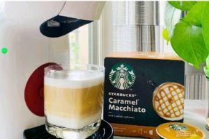 多趣酷思咖啡机哪款好?多趣酷思咖啡机值得买吗?