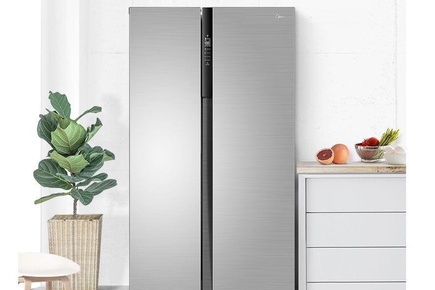 家用冰箱有什么选购技巧,看这一篇就够了-2