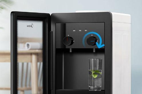 饮水机知识大讲堂——关于如何选购和清洗-3