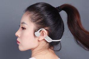 2019运动耳机推荐,最适合运动的骨传导蓝牙耳机评测-1