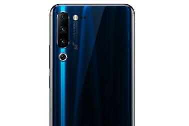 联想Z6 Pro 5G将于11月28日开启预售:3299元-1