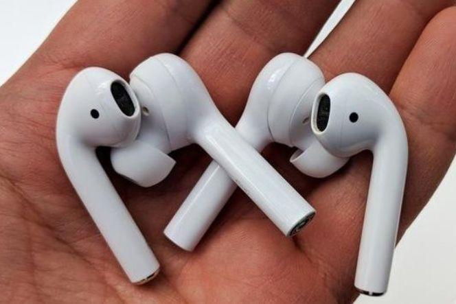 无线蓝牙耳机哪款好 2020真无线耳机评测-1