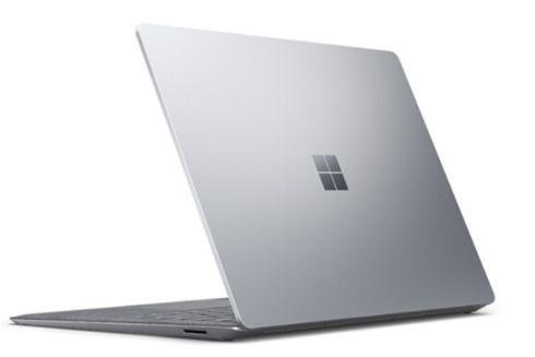 微软Surface Laptop 3今日开售:四款可选-1