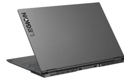 联想Y9000X 32GB内存新版官宣:12月4日开启预约-1