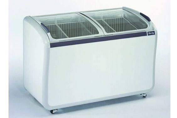 冰柜百科:冰柜该怎样除冰 冰柜分类、保养、维护全攻略-2