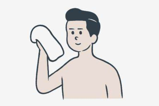 男士面膜小百科:告别粗糙暗沉肌肤-1