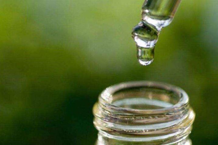 精华液用得好 肌肤光滑又细腻-1