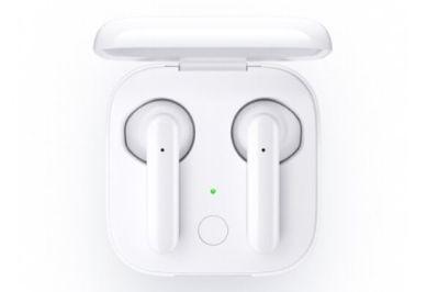 坚果Smartisan真无线耳机开启预约:到手价199元-1