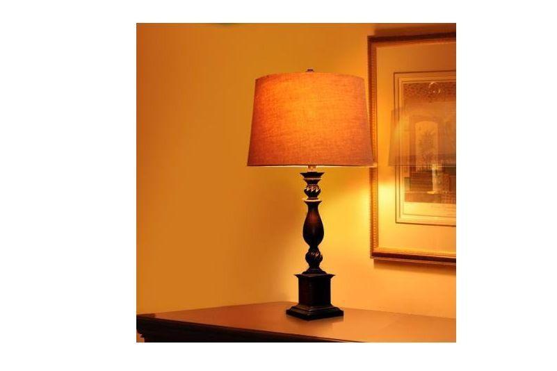 如何选择一款适合自己台灯 看了这篇文章你就知道-3