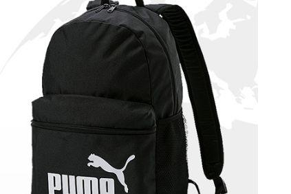 背包知识百科:背包的选购和使用-1
