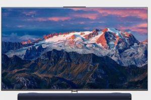 创维75英寸8K智能电视上架:39999元-1