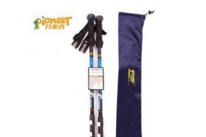 什么牌子的滑雪杖质量好?滑雪杖品牌推荐-2