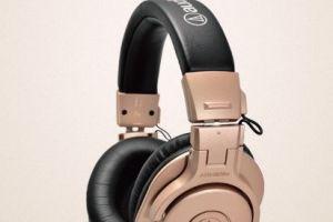 监听耳机选购攻略:在不同使用情况下选择哪种-1