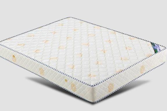 椰棕床垫百科小知识:椰棕床垫的优缺点-1