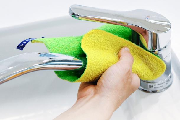 家居好物分享,家务必备的清洁神器-1