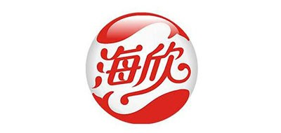 鱼豆腐十大品牌排名NO.10