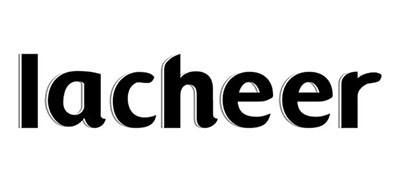 Lacheer是什么牌子_兰雀品牌怎么样?