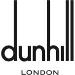 登喜路Dunhill打火机