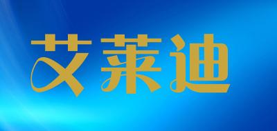 太子镜十大品牌排名NO.5