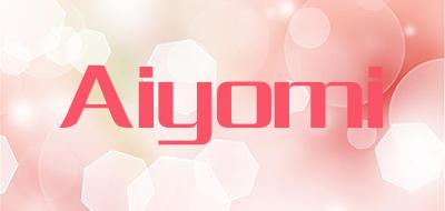 Aiyomi是什么牌子_Aiyomi品牌怎么样?