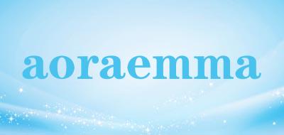 aoraemma