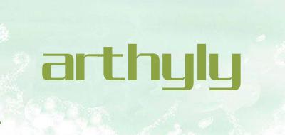 arthyly是什么牌子_arthyly品牌怎么样?