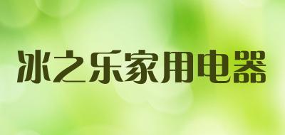 炒冰机十大品牌排名NO.7