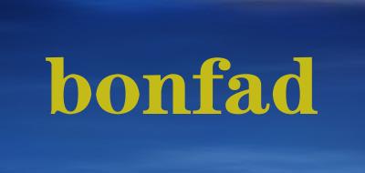 bonfad是什么牌子_bonfad品牌怎么样?