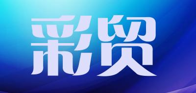 彩色宝石十大品牌排名NO.6