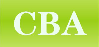 CBA是什么牌子_CBA品牌怎么样?