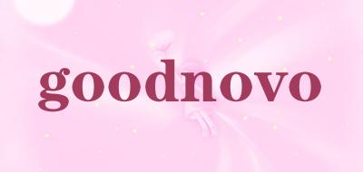 goodnovo是什么牌子_goodnovo品牌怎么样?