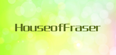 HouseofFraser专业化妆刷