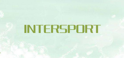 INTERSPORT是什么牌子_INTERSPORT品牌怎么样?