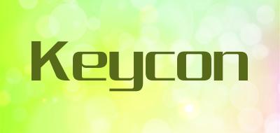 Keycon五金工具