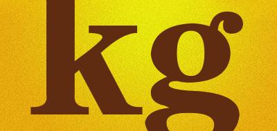 kg是什么牌子_kg品牌怎么样?