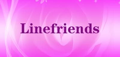 Linefriends热转印膜