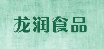龙润食品云南茶叶