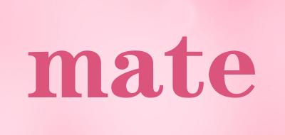 mate是什么牌子_mate品牌怎么样?