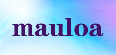 mauloa是什么牌子_mauloa品牌怎么样?