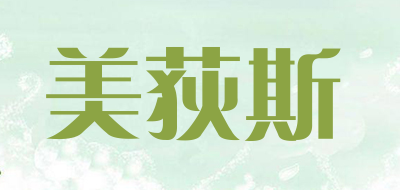 坚果礼盒十大品牌排名NO.8
