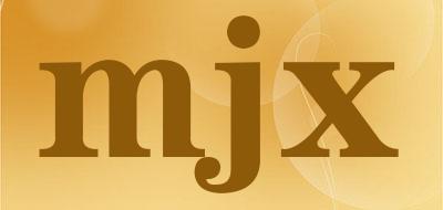 MJX儿童钢琴