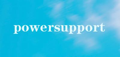 powersupport手机屏幕
