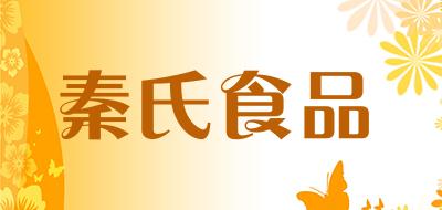 秦氏食品麦芽糖