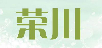 炒冰机十大品牌排名NO.9