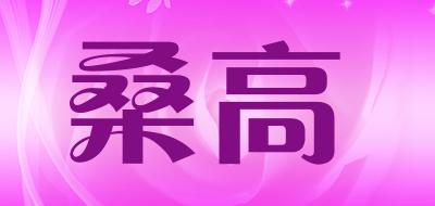 川崎品牌标志LOGO