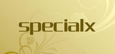 specialx走珠香水