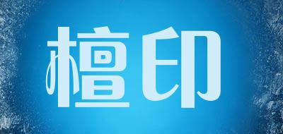 原野品牌标志LOGO