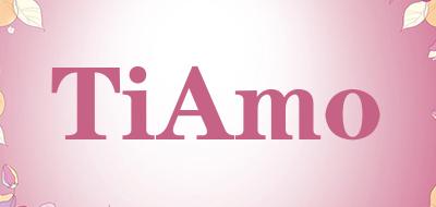TiAmo是什么牌子_TiAmo品牌怎么样?