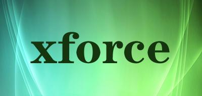 xforce笔记本内存