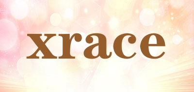 xrace手机防窥膜